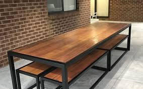 decor wooden metal brown black white oak flip ast leather clipart round dining top deals modern