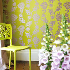 black white and lime green wallpaper green wallpaper designs lime green wallpaper for walls velvet jacquard black white and lime green