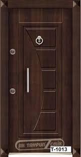 wooden door design. B-D003- J 14-001 Wooden Door Design A