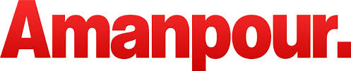 File:Amanpour (CNN) logo.png - Wikimedia Commons