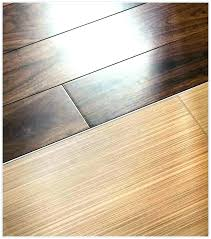 laminate pergo transition strips outlast pieces flooring