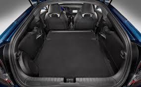 2015 honda cr z interior. Unique Honda 1032014 536 PM 82210 2015hondacrzhybridinterior Rearspaceconfigurationbjpg Intended 2015 Honda Cr Z Interior H