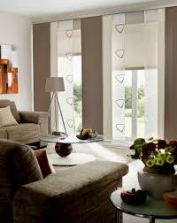 Fenster Vorhänge Ideen Blendend Und Hohes Level Luxuriös Vorhänge