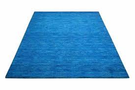 ocean area rug trans rugs beach themed ocean area rug