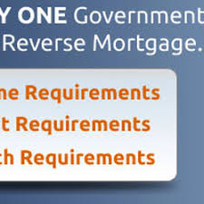 Reverse Mortgage Calculators Banks Credit Unions 23046 Ave De