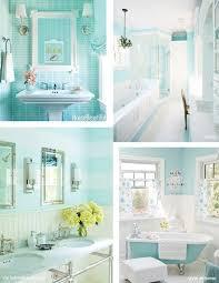 blue bathrooms. Best 20 Light Blue Bathrooms Ideas On Pinterest Bathroom Amazing