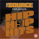 The Source Presents Hip Hop Hits, Vol. 9 [Clean]
