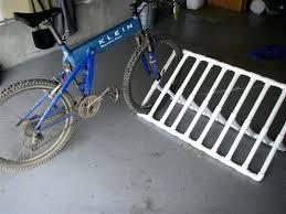 diy garage bicycle storage best of bike rack floor all bike rack design