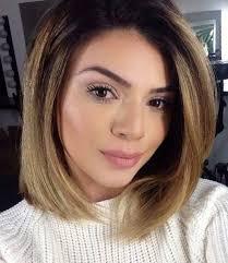 Les Plus Belles Coupes De Cheveux De 2016 Archzinefr