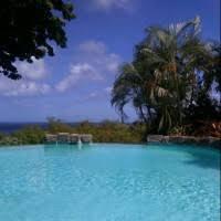 sophia riley - hosusekeeping - St James Barbados | LinkedIn