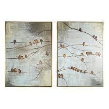 bird canvas wall art bird canvas wall art flock of birds framed canvas wall art target on colorful birds canvas wall art with wall arts bird canvas wall art bird of paradise canvas wall art