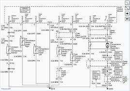 1979 gmc 5000 electrical wiring diagram wiring diagram 1985 chevy truck wiring diagram at 1979 Chevy Silverado Wiring Diagram