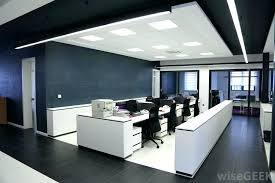 paint color for office. Corporate Office Paint Colors Ideas Best Interesting To Color Schemes For