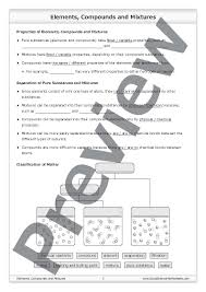 12 Elements  pounds Mixtures Worksheet  Teaching The Kid besides lp classify matter as elements  pounds or mixtures   Mixture together with Elements  pounds And Mixtures Worksheet   Semnext in addition 4  elements   pounds  mixtures and colloids additionally Mixture Worksheet   Calleveryonedaveday also Separation techniques by tayyabwahid   Teaching Resources   Tes additionally Atoms  elements   pounds and mixtures by emma1103   Teaching in addition Elements   pounds   Mixtures Worksheet – Guillermotull besides mon Worksheets   elements  pounds and mixtures worksheet moreover Uncategorized  Element  pound Mixture Worksheet  klimttreeoflife furthermore . on elements compounds and mixtures worksheet