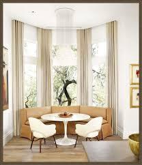 Neueste Fenster Dekorieren Mit Gardinen Haus Design Und Ideen