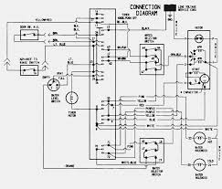 farmall cub 6 volt wiring diagram wiring library whirlpool washer electrical diagram wiring library whirlpool parts schematic whirlpool washer schematic