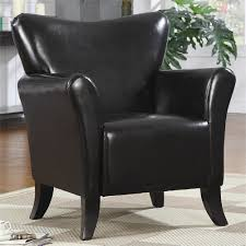 Full Size of Chair:classy Vinyl Arm Chairs Leather Side Chairs With Arms  For Living ...