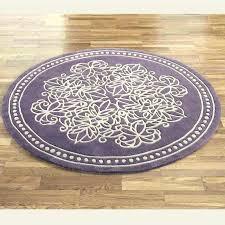 home bath rug fabulous round bath rugs bath rug set round bathroom rug medium size of home bath rug