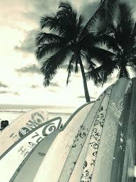 vintage surf photos. Delighful Surf Surfing Photograph  Vintage Surf By Julie Shiroma Throughout Photos T