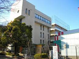 浦和 学院 専門 学校