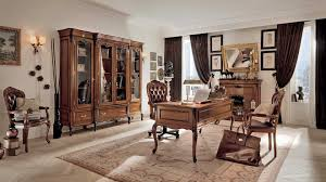office furniture collections office space interior home office home ofice office space decoration home office desk beautiful rustic home office desks introducing