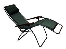 zero gravity padded reclining patio lounge chair view patio recliner lounge chair
