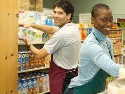 Retail Work Retail Jobs In Blackburn