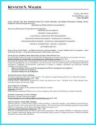 sample resume for apartment manager maintenance resume sample apartment maintenance resume apartment
