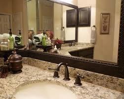 framed bathroom mirrors. Amazing SaveEmail Framed Bathroom Mirrors T