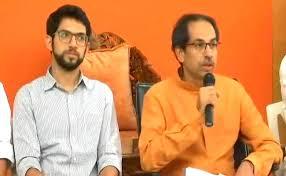 maharashtra-maharashtra-by-elections-byelection-re