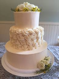 Magnolia Bakery On Twitter Tune Into At Theknots Facebook Live