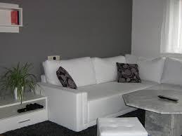 wandgestaltung grau weis wohnzimmer attraktive wohnzimmer grau