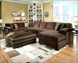 elegant sectional sofa with chaise sofa sectional sofa chaise microfiber