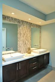 bathroom lighting over vanity. bathroom lighting over vanity on throughout i love the recesssed lights want to minuspinkcom