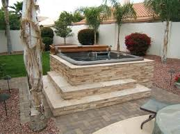 hot tub sizes hot tub dimensions 2 person outdoor ground hot tub trees hd wallpaper photographs
