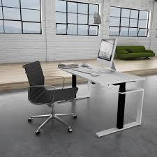 Einzigartige Schreibtische Heimbüro 3 Schreibtisch Schreibtisch Weiß Inwerk Büromöbel Höhenverstellbare Schreibtische Stehsitz Schreibtisch Masterlift bild Von 20 Bis 60