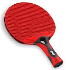 table tennis bats. table tennis bats l