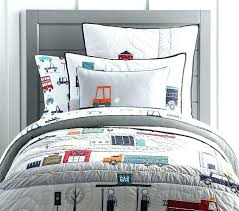 quilts twin quilt boys quilts of valor boys twin quilt pottery barn kids patchwork quilts