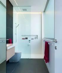 corian shower surround shower surround best shower walls ideas on bathroom photos corian shower wall panels