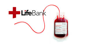 Recruitment at LifeBank Nigeria