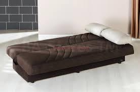 Discount Furniture Los Angeles Cheap Sofa Beds Nyc Birmingham Ca