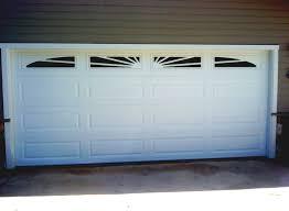garage door insulation lowesGarage Garage Door Remote Lowes  Garage Doors Lowes  Lowes
