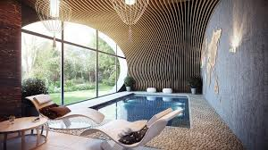beautiful home interior designs. Creative Interior Design - Beautiful Home Interiors 21 Designs