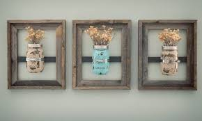 bathroom wall decor pictures. Wonderful Wall Bathroom Wall Decor Intended Bathroom Wall Decor Pictures U
