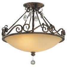 2 Light Chateau Xnvv Arizona Lighting Co Of Yuma Inc