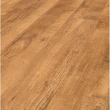 krono original eurohome cottage twin clic 7mm harvester oak 4v groove laminate flooring 9747