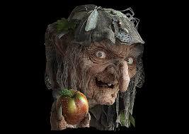 Imágenes de brujas y demonios Images?q=tbn:ANd9GcTzwi2F0mGnd0HnGn5bEjWrdP_Ps2L7lw1xnvINsDUEug0h2BTD