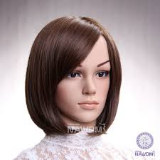 Japanese Straight Hair Style straight short hair with bangs aliexpress buy wholesale asian 3464 by stevesalt.us