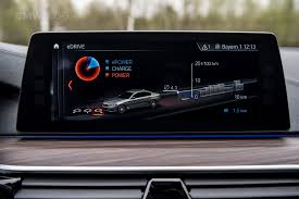 2018 bmw edrive.  Edrive BMW Has Just Launched The All New 5 Series G30 Platform Which Been  Getting Rave Reviews Along With Strong Sales The 530e IPerformance Is Priced  On 2018 Bmw Edrive N