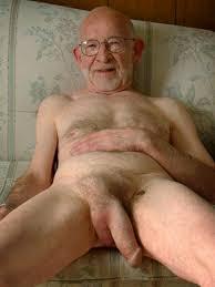 Free gay grandpa nude pics